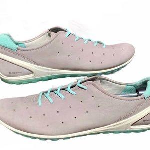 Ecco Biom Lite Womens Shoes